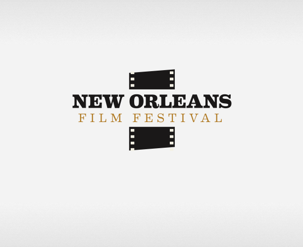 Film Festival Logo