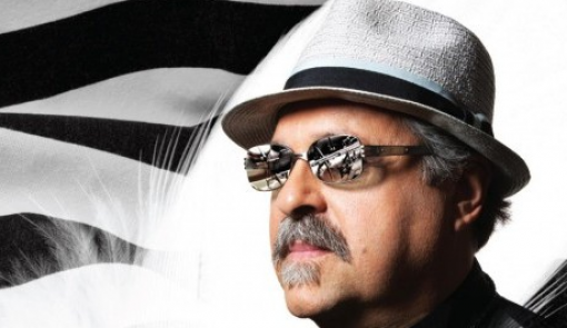 Joe-Lovano-Home-Page