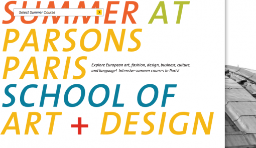 Paris-College-of-Art-Summer-Program-Site