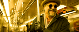 Joe-Lovano-Spotlight