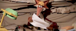 Hi-Yah-Fantastic-Mr.-Fox-Teaser-Video
