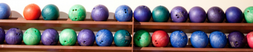 Rock-n-Bowl-Photography